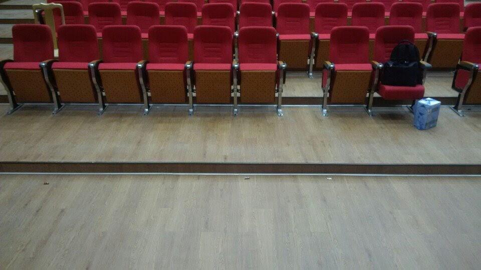 simili trải sàn