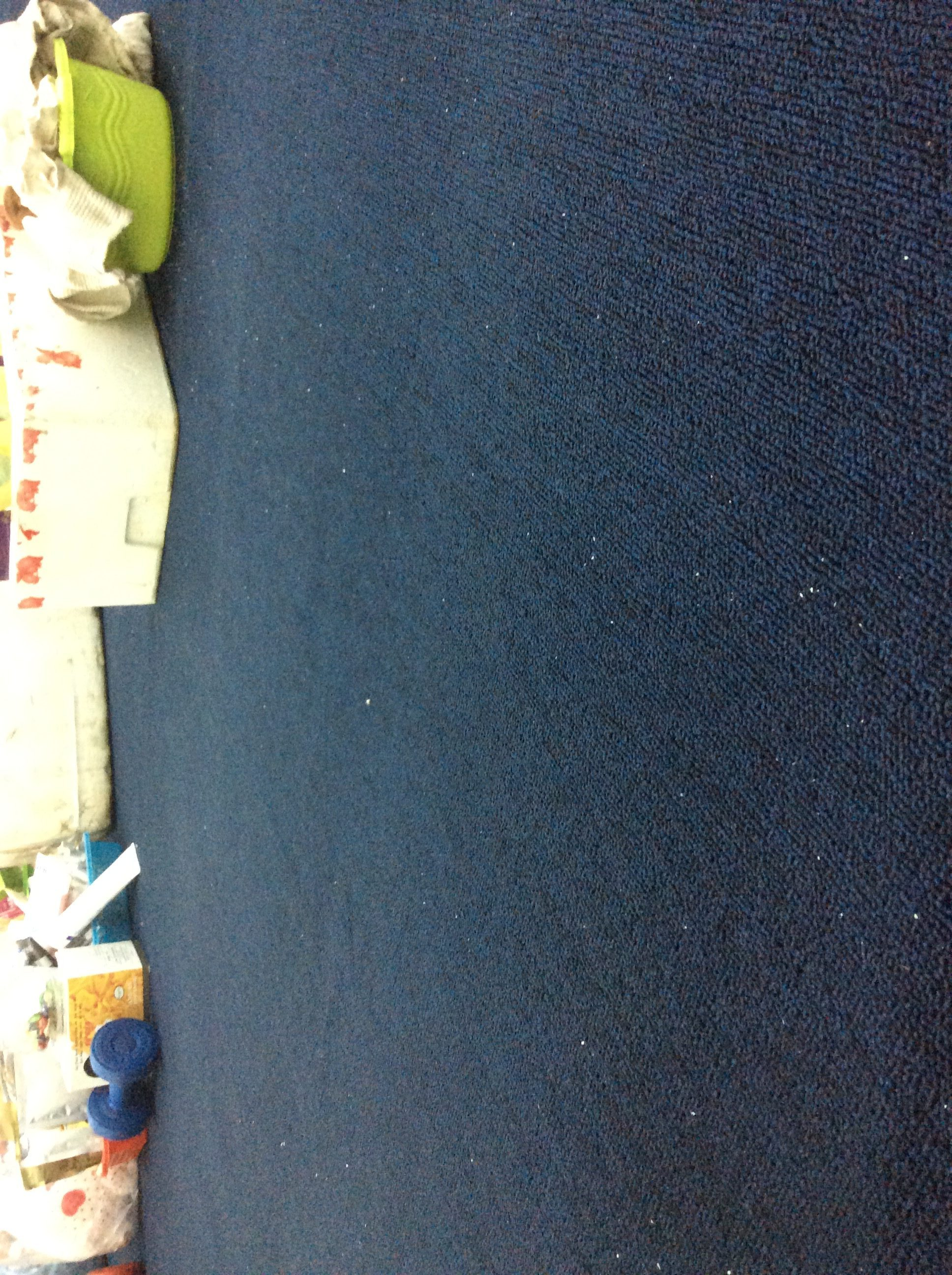 thảm lót Crown Carpet