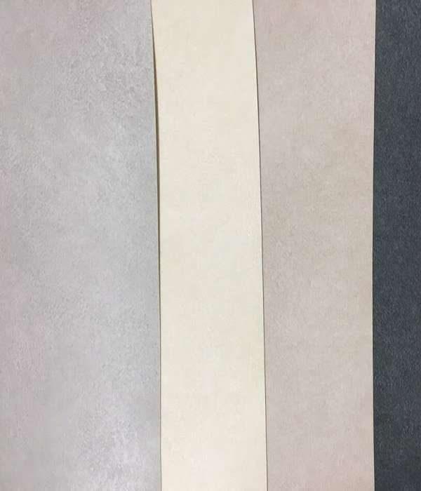 sàn nhựa tấm