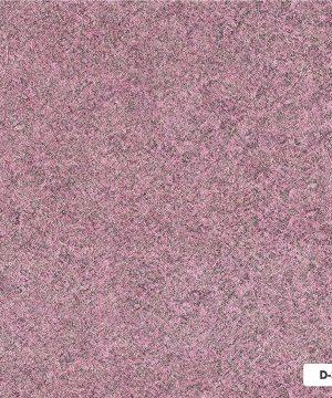 giấy dán tường hồng