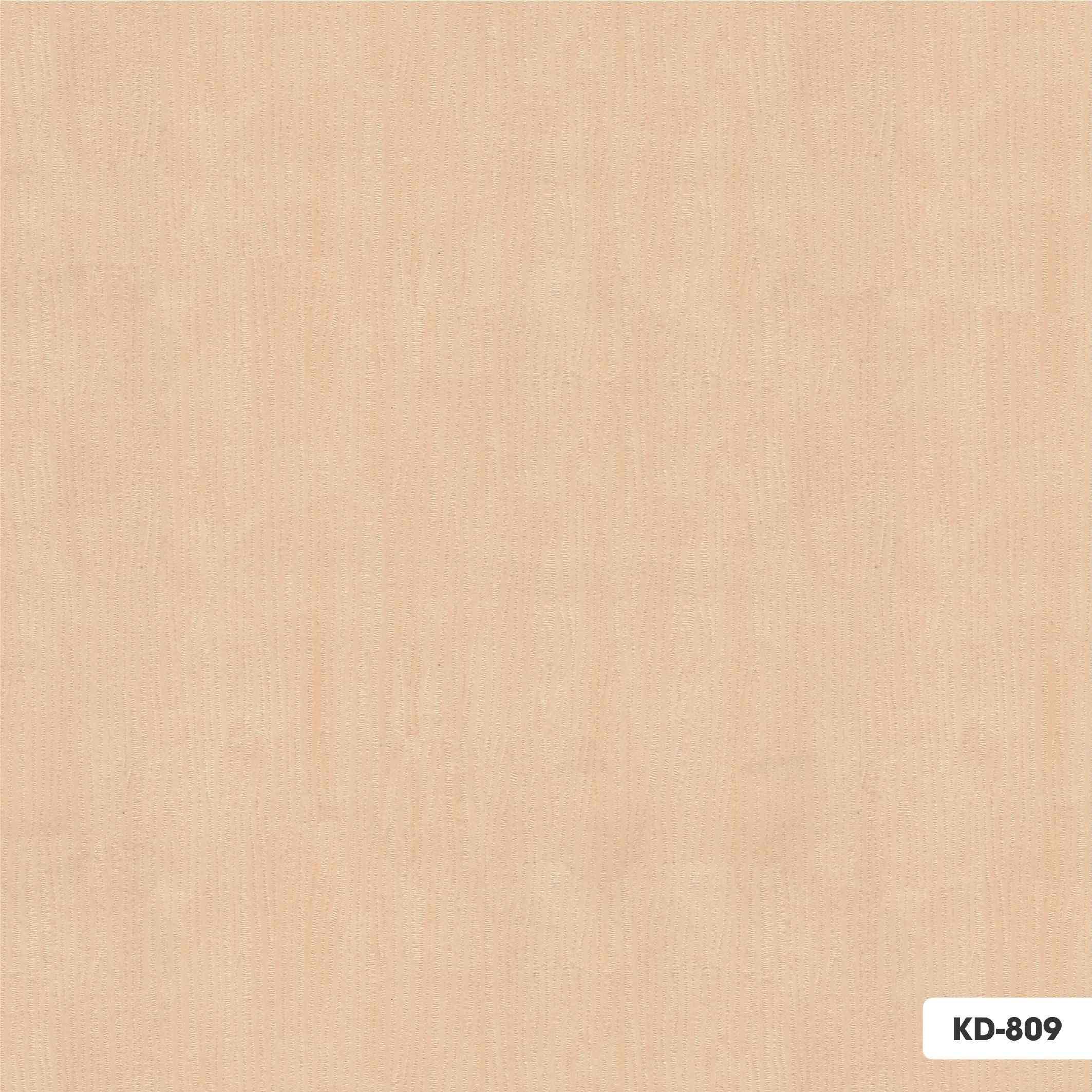 Giấy dán tường màu cam chất lượng