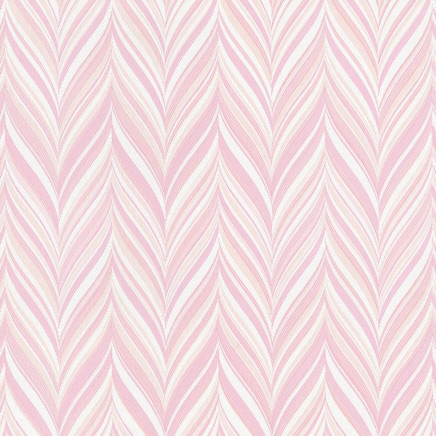 vải dán tường màu hồng
