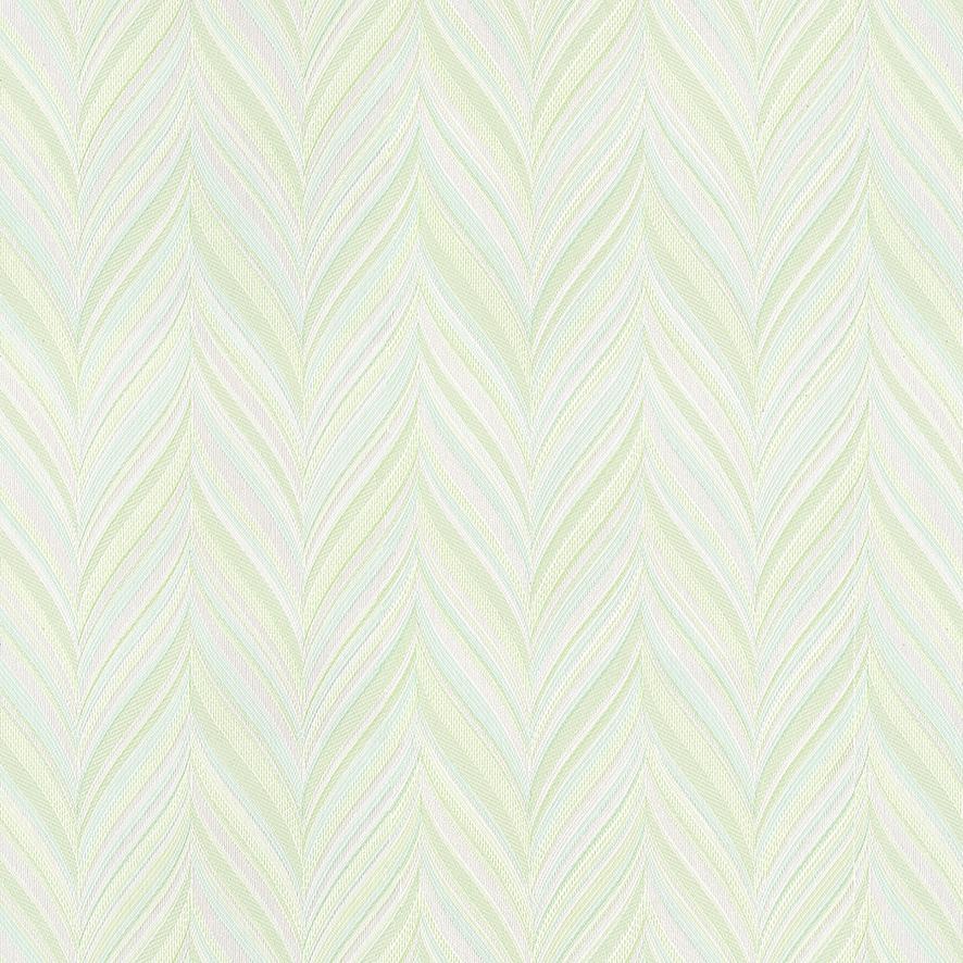 vải dán tường màu trắng