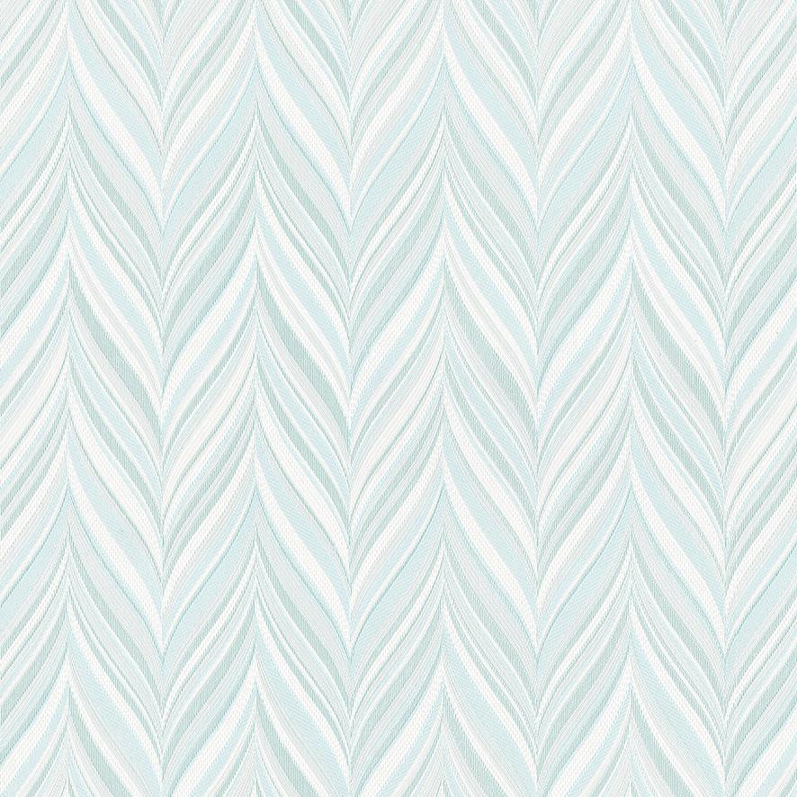 Vải dán tường màu xanh